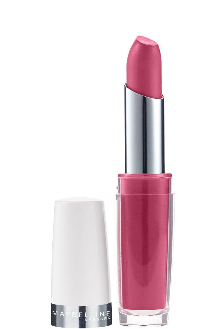 Maybelline New York Superstay 14 hour Lipstick, Infinite Iris, 0.12 Ounce