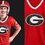 Franklin Sports NCAA Georgia Bulldogs Kids College