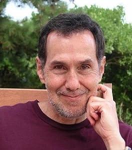 Alan Gettis