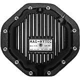 Mag-Hytec Rear Differential Cover Dodge Van, Ram 1500, Durango and some Dakotas w/ 12-9.25 axle