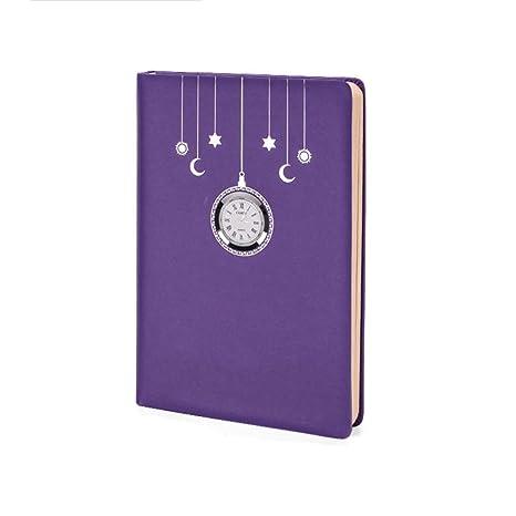 Citas pendientes Calendario 2019 Agenda A5 365 días Manual ...