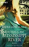 Das Haus am Mississippi River by  Unknown in stock, buy online here