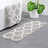 Turtle Bath Mats and Rugs, Watercolor Sea Tutle