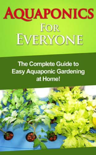 Gardening ebook download aquaponic