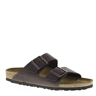 2ff82896ec3936 Image Unavailable. Image not available for. Color  Birkenstock Unisex  Arizona Sandal