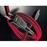 Ortofon PSC-3500XG High-quality thick power cable from Japan
