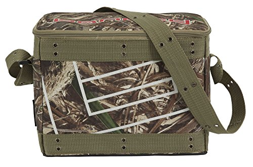 Banded-Gear-Cooler-Pack
