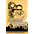 Pleasured By You (Love in the City Book 3)