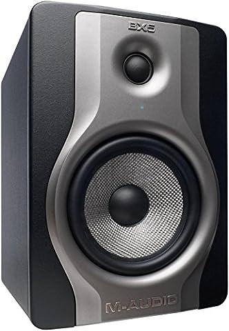 M-Audio BX5 Carbon | 5