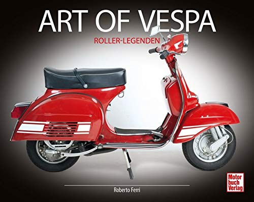 art-of-vespa-roller-legenden