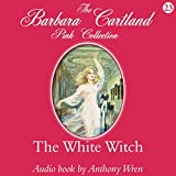 Bargain Audio Book - The White Witch