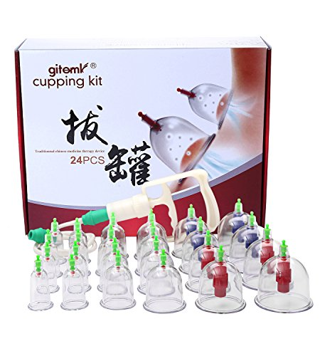 chinese-cupping-therapy-set24-cup-biomagnetic-acupuncture-vacuum-cupping-massage-kit-with-pumping-ha