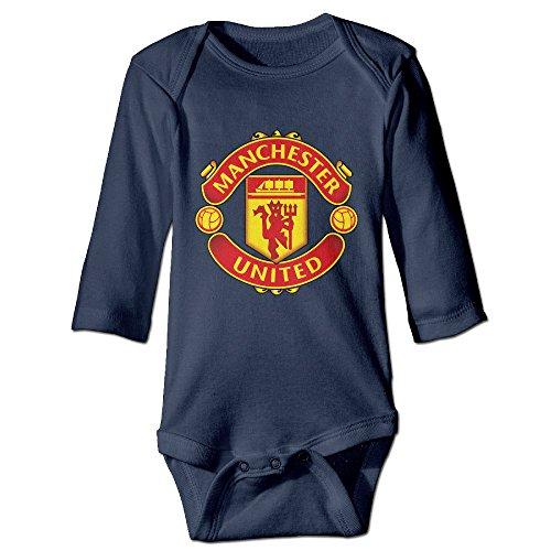 manchester united infant - 2