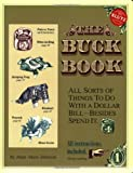The Buck Book, Anne Akers Johnson, 187825751X