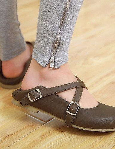 tal zapatos de de mujer PDX cIzHFqPW