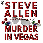 Murder in Vegas | Steve Allen