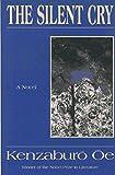 """Silent Cry by Kensaburo Oe (1994-12-02)"" av Kensaburo Oe;Kenzaburo Oe"