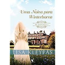 Uma Noiva Para Winterborne. Os Ravenels - Livro 2