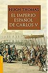 https://libros.plus/el-imperio-espanol-de-carlos-v/