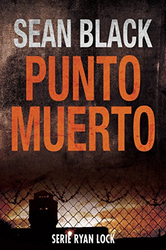Punto Muerto (Spanish Edition) (Black And Spanish)