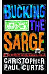 Bucking the Sarge Kindle Edition