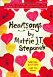 Heartsongs, Mattie J. T. Stepanek, 078686947X