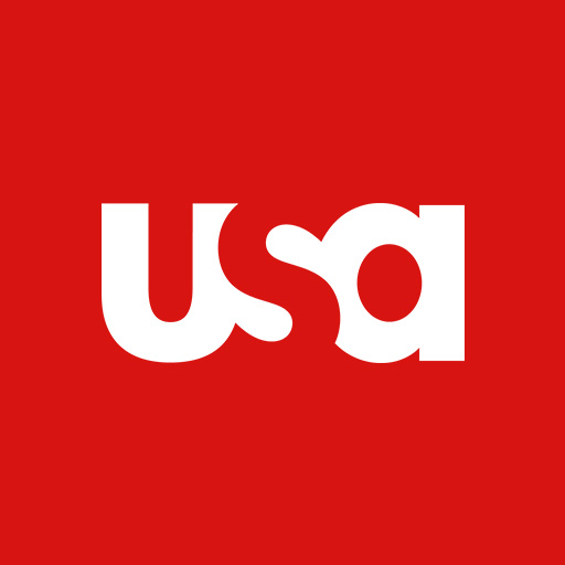 USA Network - Network Tv