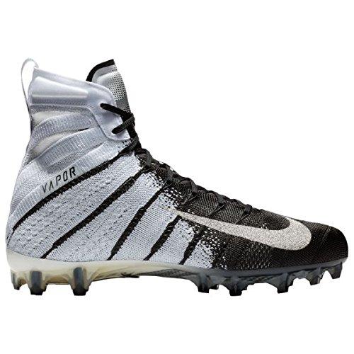 (ナイキ) Nike Vapor Untouchable 3 Elite メンズ フットボールアメフトシューズ [並行輸入品] B079WSW4R1 サイズ 31cm (US 13)