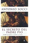https://libros.plus/secreto-del-padre-pio-el/