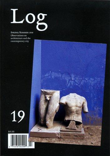 Log 19