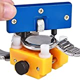 Dowswin Watch Back Remover Tool Watch Adjustable