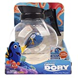 Best Pots Of Coffes - Finding Dory - Coffee Pot Playset Review