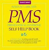 PMS: Premenstrual Syndrome Self-Help Book