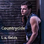 Countrycide: Stories | L. A. Fields