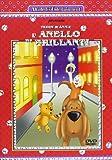 Teddy & Annie - L'anello di brillanti [IT Import]