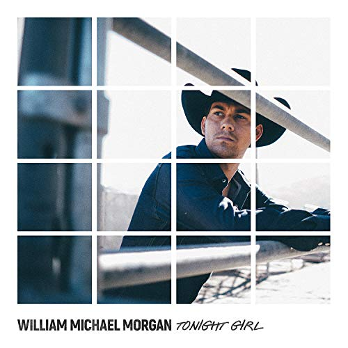330505018a4d4 Beer Drinker by William Michael Morgan on Amazon Music - Amazon.com