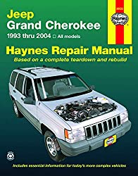 Image of the product Haynes Repair Manual: that is listed on the catalogue brand of Haynes.