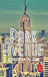 Park Avenue (Litterature & Documents) (French Edition)