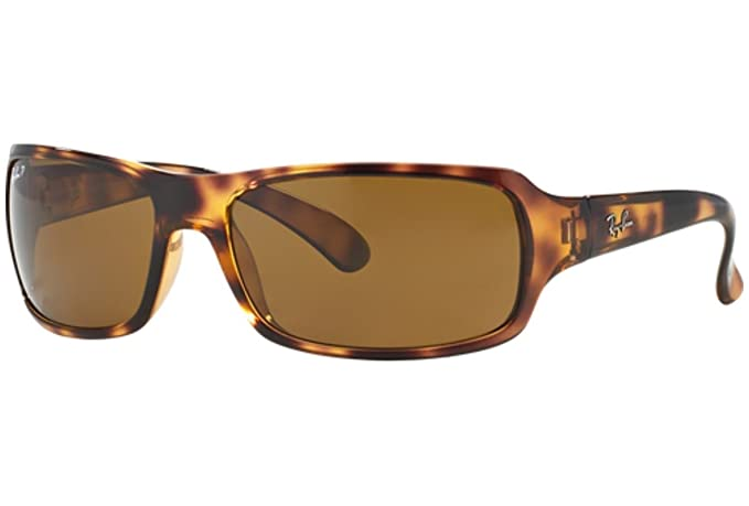 Ray-Ban Rb4075 RB4075 C61