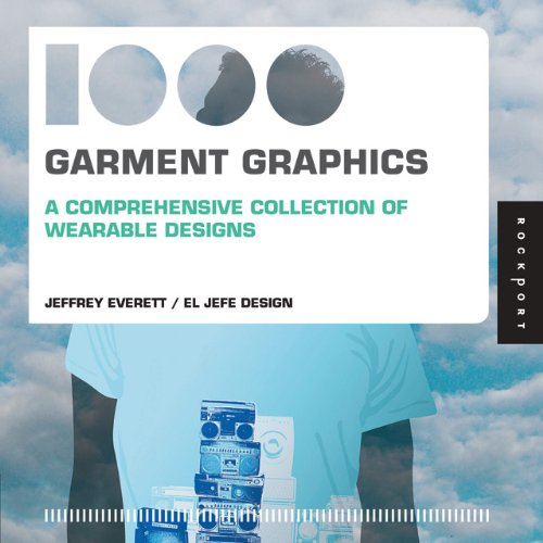1000 garment graphics - 4
