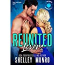 Reunited Lovers (Friendship Chronicles Book 2)