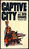 Captive City, Ovid demaris, 0671772015