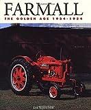 Farmall, Lee Klancher, 076030808X