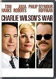 Charlie Wilson's War (Widescreen Edition) by Universal Studios