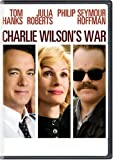Charlie Wilson's War (Full Screen)