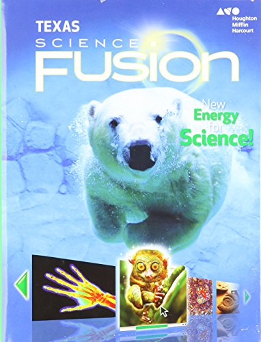 fusion science grade edition texas student 7th textbook 8th sciencefusion mcdougal 1st holt amazon books westoaklandworks says