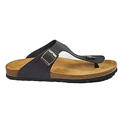Plakton Bolero Homme Cuir NoirEt Sacs Chaussures H2eEY9IWD