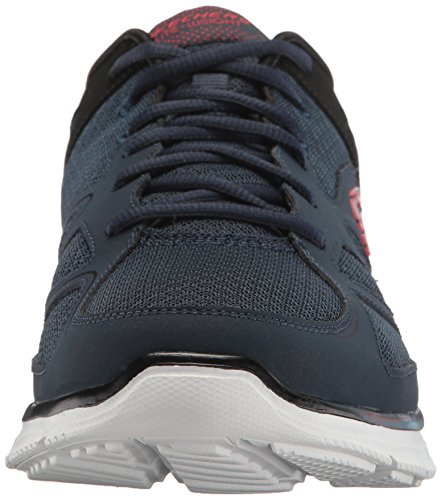 Skechers Blau Verse Flash Verse Blau Skechers Point Flash Point Verse Skechers wqRnXF6Ix4
