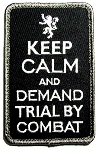single-count-custom-cool-awesome-4-x-25-inches-us-armed-forces-military-keep-calm-and-demand-trial-b