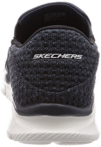 Equalizer Skechers Skechers Slickster Men's Navy Slickster Navy Equalizer Men's zwanUqTHa